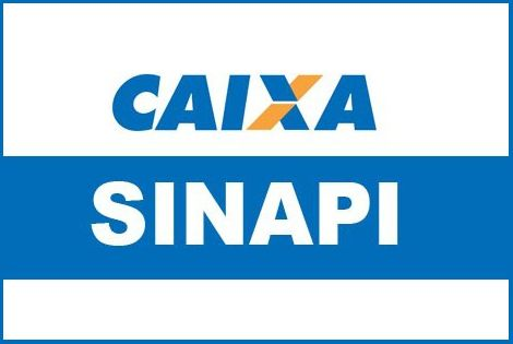 SINAPI_Logo